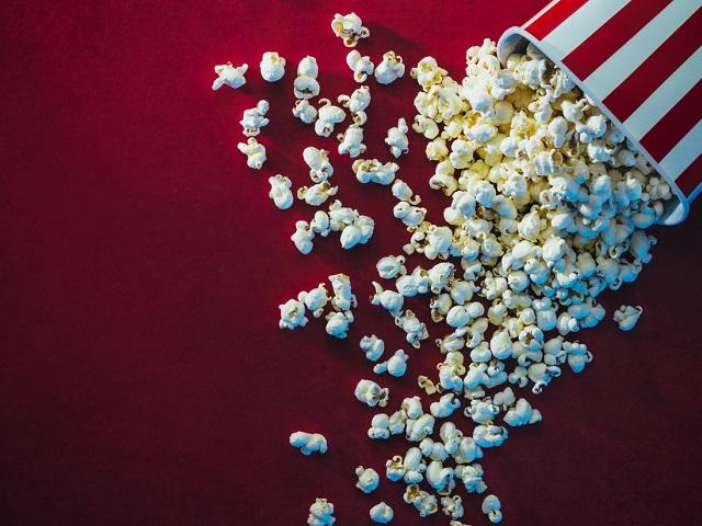 Какие фильмы смотрели на новогодних каникулах в кинотеатрах Челябинска
