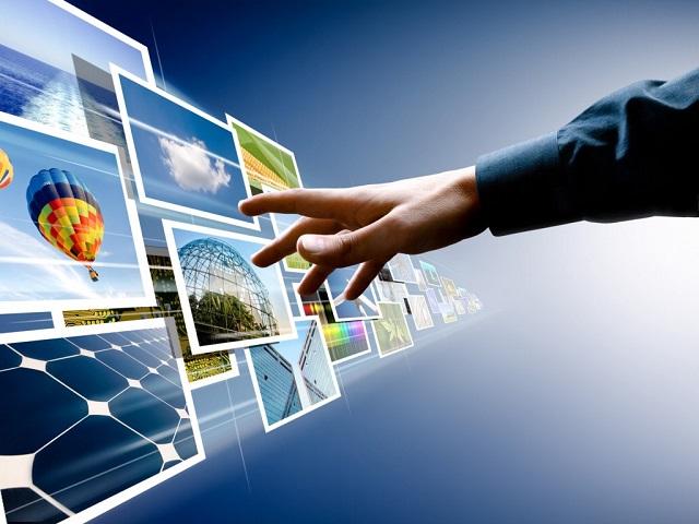 Челябинская область присоединится к проекту «Доступный Интернет»