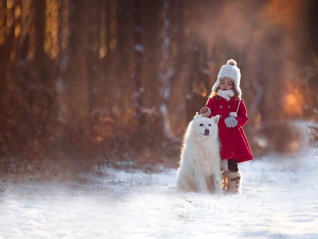 Ждать ли мороз на Крещение? Прогноз погоды в Челябинской области на выходные