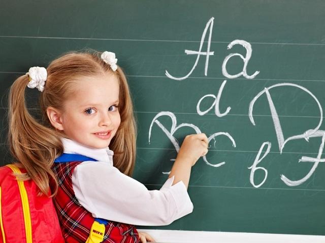В Челябинской области начинается приемная кампания в 1 класс