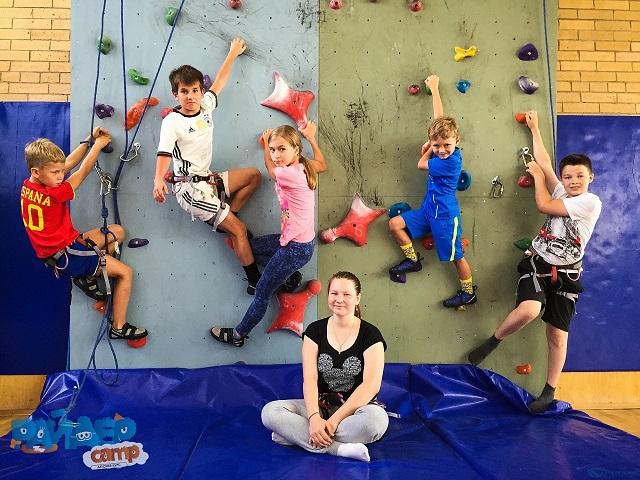 Чем заняться школьникам Миасса в весенние каникулы?