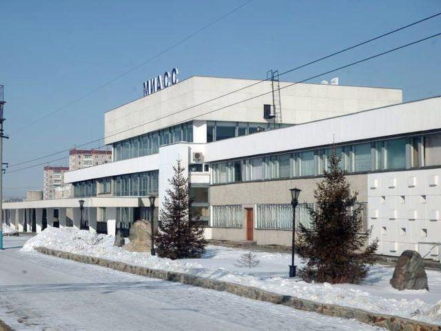Ездить электричкой из Миасса в Челябинск станет дороже