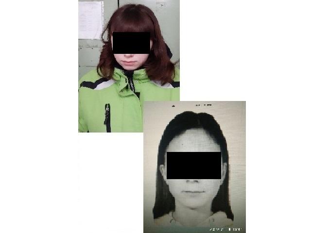 В Челябинской области больше не ищут двух школьниц, пропавших неделю назад