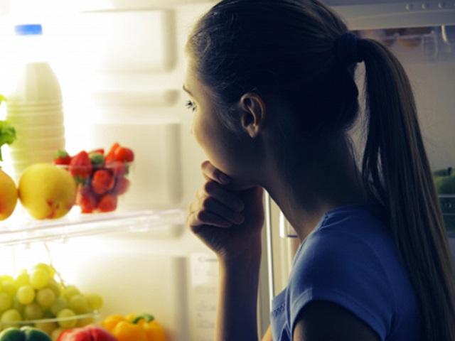 Диетологи назвали шесть продуктов, которые нельзя есть после 30 лет