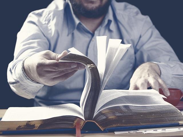 20 книг с мужским характером