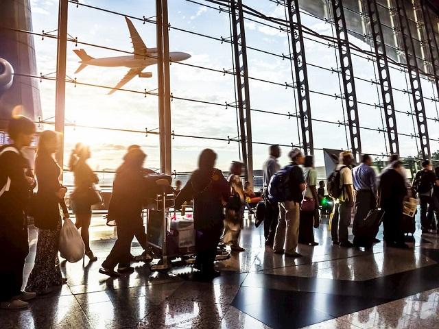Коронавирус – не помеха: спрос на авиабилеты на курорты Юго-Восточной Азии резко вырос к 23 февраля