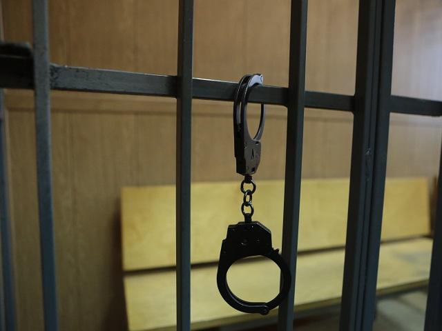 Челябинская область остается в списке самых криминальных регионов страны
