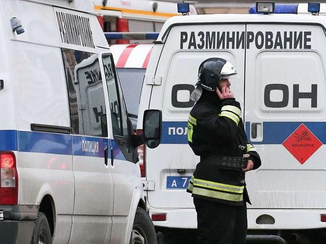 В России за 5 дней в марте неизвестные «заминировали» 10 самолетов