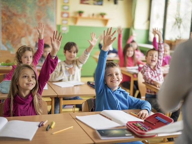 В южноуральских школах не будут вводить карантин по коронавирусу