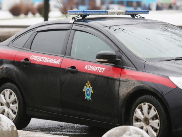 Трупы двоих мужчин и девушки с ножевыми ранениями обнаружены на Южном Урале