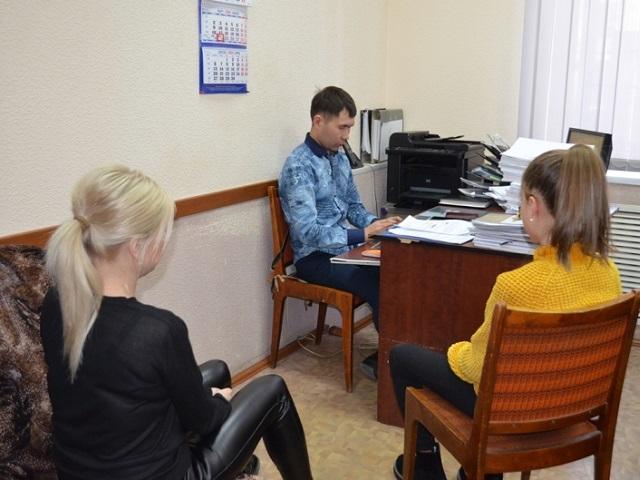 Жительницу Южного Урала оштрафовали на 30 тысяч рублей за фейковый пост о коронавирусе