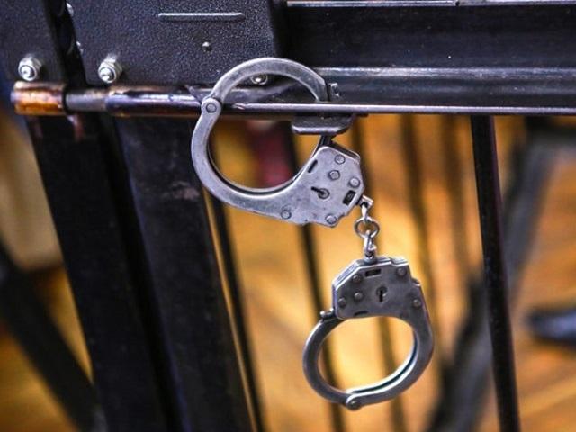 Полицейские Миасса задержали водителя-наркозакладчика