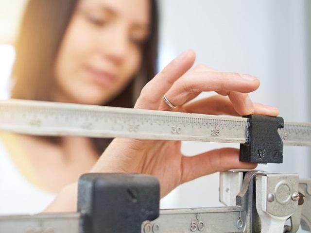 Медики нашли связь между коронавирусом и лишним весом