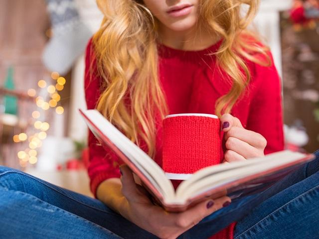 20 книг, которые нужно прочитать до 30 лет
