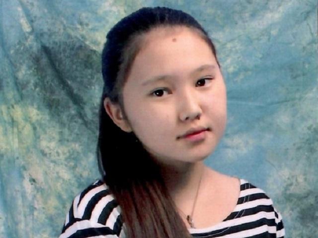 Юная жительница Южного Урала спасла двух школьников