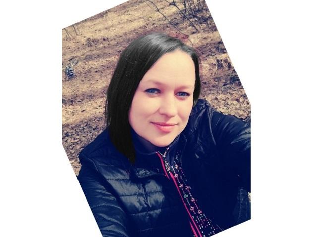 «Дома ждут дети»: в Челябинской области ищут женщину, пропавшую при странных обстоятельствах