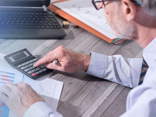 Для части миасского бизнеса налоговая ставка будет снижена вдвое