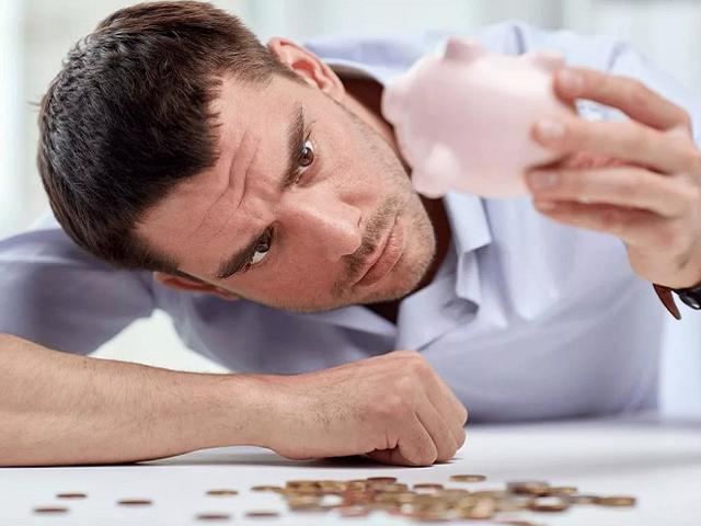 Коронакризис: в России стремительно растет число банкротств