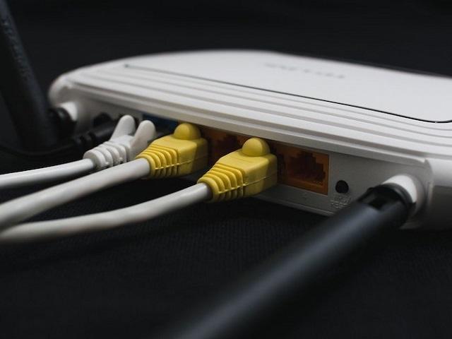 Операторы интернета и мобильной связи предупредили россиян о резком скачке цен