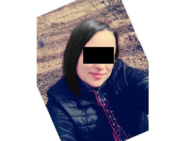Прекращены поиски женщины, пропавшей в Челябинской области