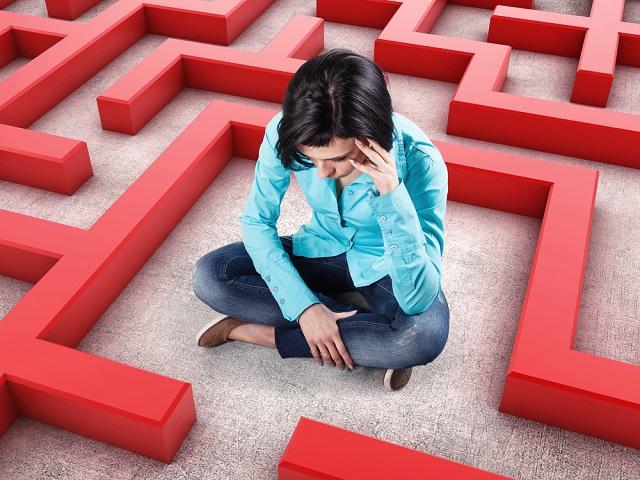 Боремся с депрессией грамотно: 7 действенных советов
