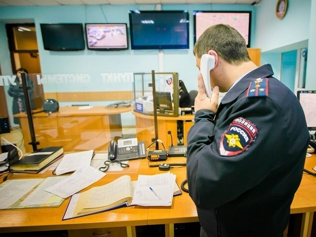 В Миассе отдел полиции закрыли на карантин по коронавирусу
