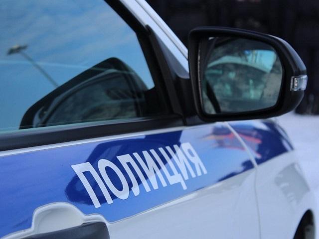 Златоустовец «облегчил» банковский счёт знакомого на 70 тысяч рублей, пока тот спал