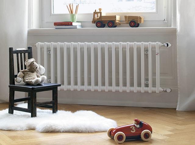 На этой неделе в жилых домах Челябинска могут отключить отопление