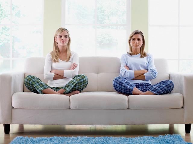 Психология «трудного» возраста: как не потерять связь с подростком