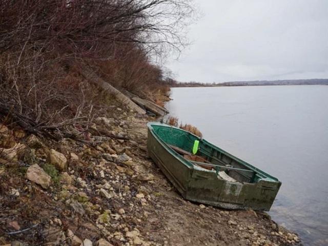 Пытался спасти жену: супружеская пара утонула во время рыбалки под Миассом