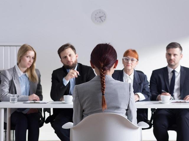 Секреты успешного собеседования: как повысить свои шансы на трудоустройство