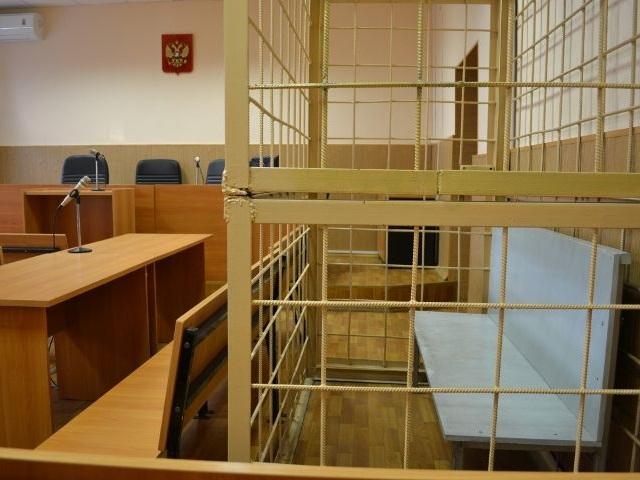 На Южном Урале осудили пенсионерку, задушившую своего сожителя