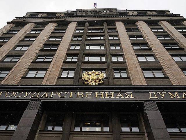 В Госдуме установили особенности возврата денег за туры во время пандемии