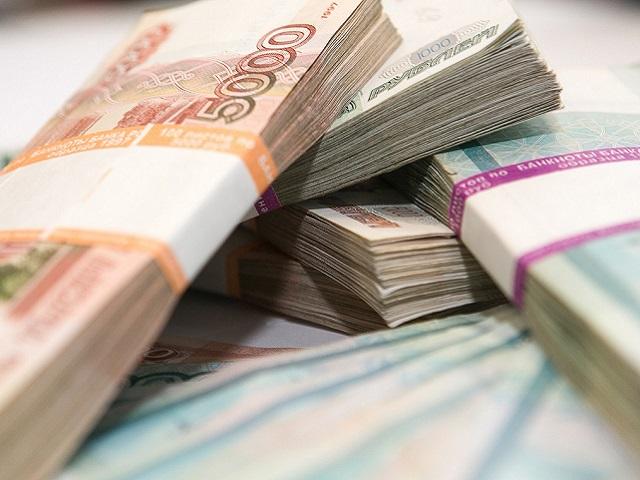 Южный Урал получит более 2,5 млрд рублей на восстановление после «коронакризиса»
