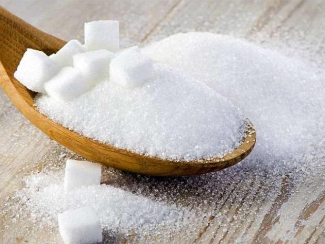 Безопасный сахар: диетолог раскрыла правду о подсластителях и назвала идеальный