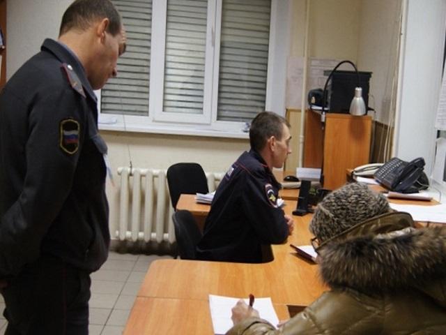 Жительница Южного Урала оговорила сожителя в изнасиловании своей дочери