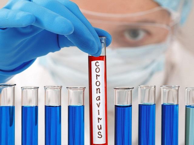 Статистика по заболеваемости COVID-19 в Челябинской области на 21 июня