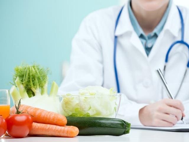 Диетологи составили список из «безобидных» овощей, от которых можно растолстеть