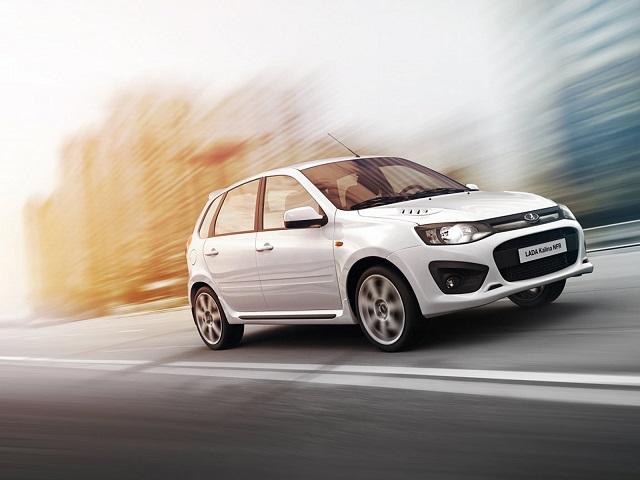 «АвтоВАЗ» готовит очередное повышение цен