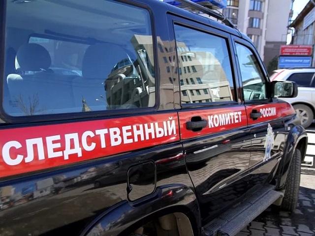 В Челябинской области парень расправился с девушкой на первом свидании