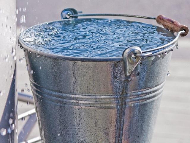 Кто в Миассе останется в субботу без воды