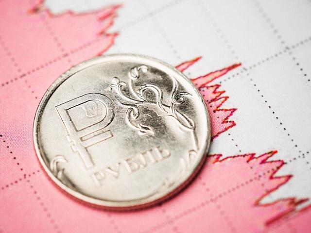 Евро по 80 копеек: в России может произойти деноминация рубля
