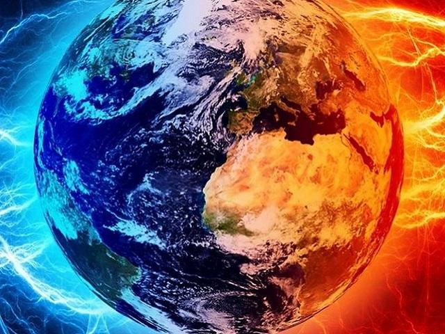 На россиян обрушится сильная магнитная буря: как пережить метеоудар