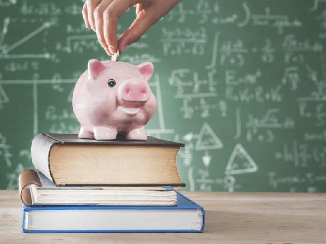 Для южноуральских учителей готовят крупную выплату