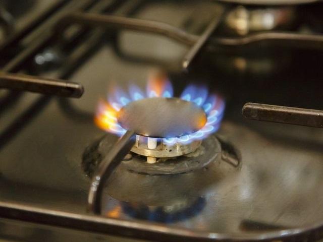 С августа для россиян повысятся цены на газ