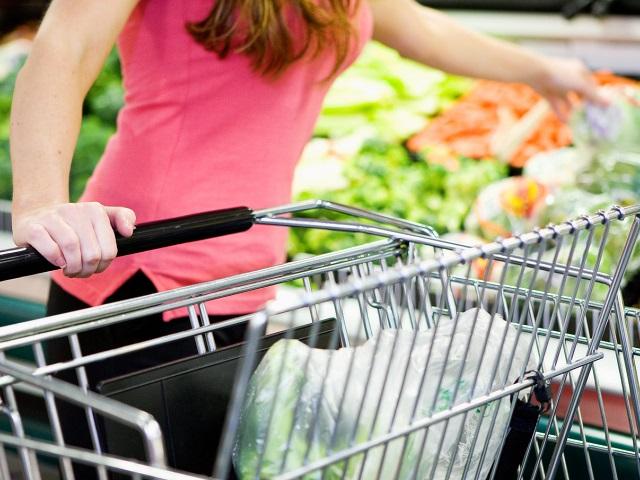 Разрушитель сосудов: врачи рассказали об опасности употребления популярного овоща