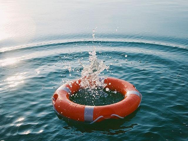 В Чебаркуле утонул 7-летний ребенок
