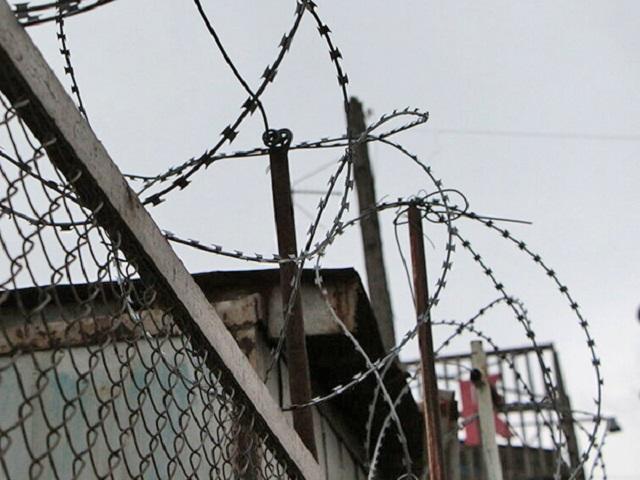 В колонии на Южном Урале обнаружили труп охранника с огнестрельным ранением