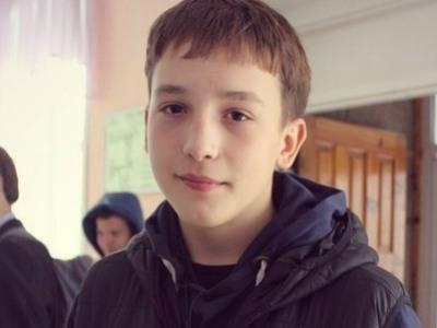 Школьник из Сатки стал финалистом конкурса интернет-проектов
