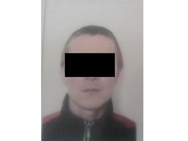 Пропавшего две недели назад на Южном Урале мужчину обнаружили мёртвым